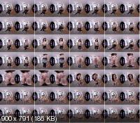 TmwVRnet - Elena Vega - Virtual Reality (UltraHD/2K/1920p/3.14 GB)
