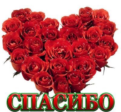 Поздравляем с Днем Рождения Лилию (Лисица) _35c38592c0a8090f630a68cf9f92f3a5