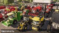 Farming Simulator 19 - Platinum Edition