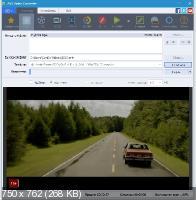 AVS Video Converter 11.0.2.637
