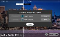 AirMagic 1.0.0.2763 + Portable
