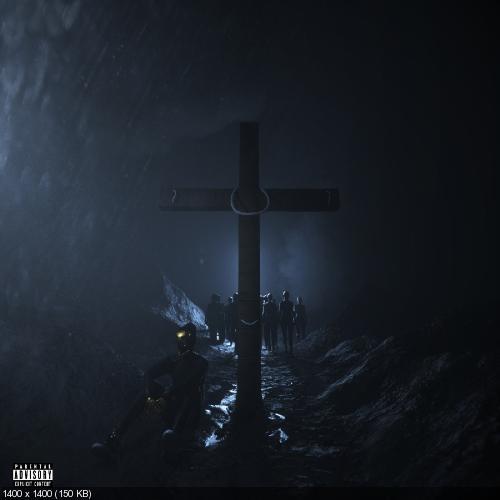 Zero - W W Y D F (Single) (2019)