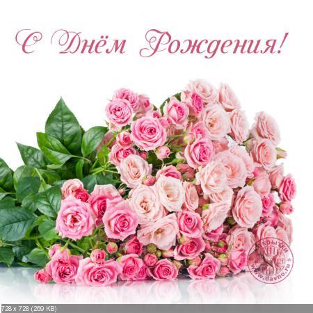Поздравляем с Днем Рождения Галину (Галченок) 54afb83b18a74bb5b1f47b66fbdfc581
