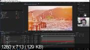 Adobe After Effects. Продажи на videohive (2019)