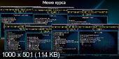 Программирование микроконтроллеров на языке C