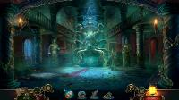 Фантазмат 8: Мрачное озеро / Phantasmat 8: Mournful Loch (2017) PC