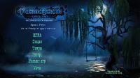 Фантазмат 7: Власть теней / Phantasmat 7: Reign of Shadows (2016) PC