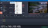 Movavi Video Editor Business 15.2.0