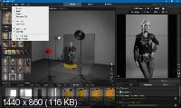 set.a.light 3D STUDIO 2.00.15
