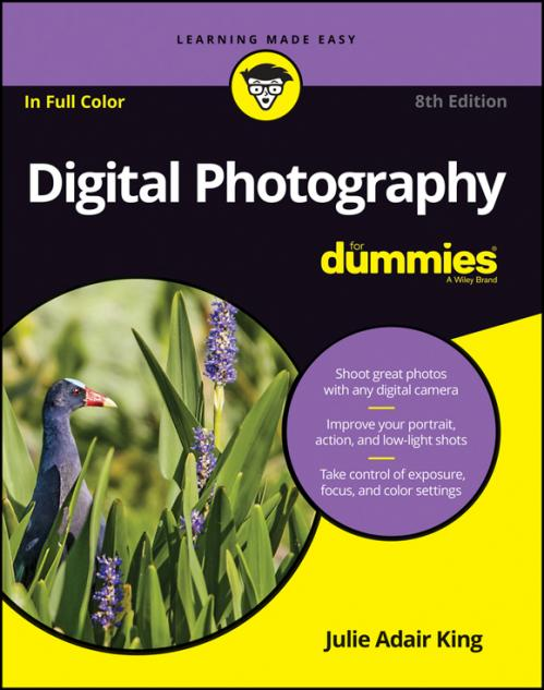 20 Photography Books Collection Pack 2