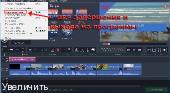 http://i109.fastpic.ru/thumb/2019/0326/c5/b955e8dec1f6184b84c1df4760d83ec5.jpeg