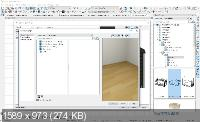 Chief Architect Premier X11 21.1.0.40