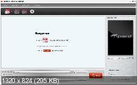 Tipard PDF Converter Platinum 3.3.16 + Rus
