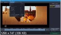 Movavi Video Suite 18.4.0 RePack & Portable by elchupakabra