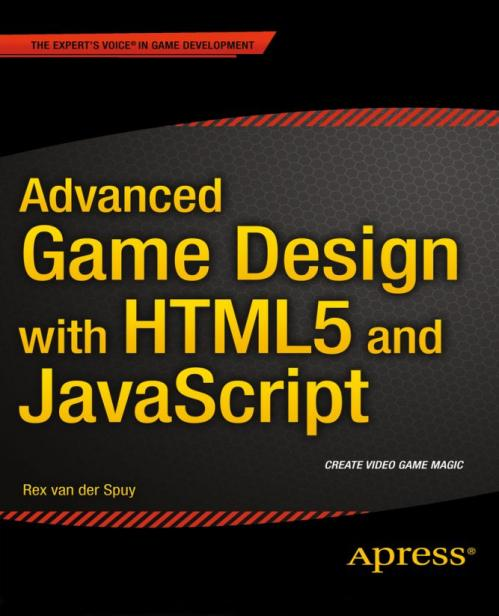 20 Programming Books Collection Pack 2
