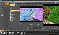 ВидеоМАСТЕР 12.5 Portable by conservator
