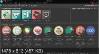VSDC Video Editor Pro 6.3.5.5/6.3.5.6