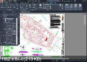 Autodesk AutoCAD LT 2020