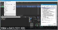 MAGIX ACID Pro 10.0.0.14