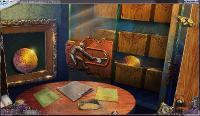 Нашептанные секреты 4: Молчание - золото / Whispered Secrets 4: Golden Silence (2015) PC