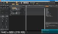 BandLab Cakewalk 25.03.0.20+ Studio Instruments Suite
