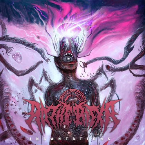 MP3 daily 2019 April 01 Death Metal