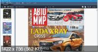 Movavi PDF Editor 3.1.0 RePack & Portable by TryRooM