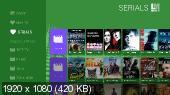LazyMedia Deluxe   v2.64 Pro (Mod)