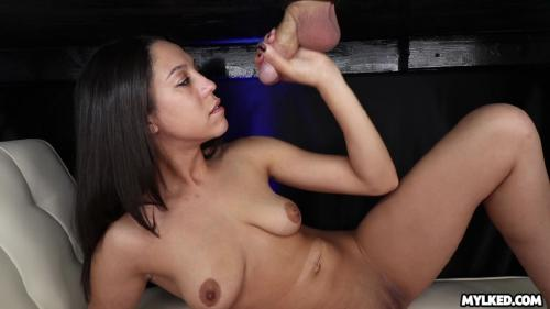 MYLKED 19 04 04 Amber Skye XXX 1080p MP4-TRASHBIN