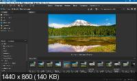 Adobe Bridge CC 2019 9.0.3.277 by m0nkrus