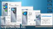 Windows 7 Ultimate SP1 x86/x64 Lite v.30.19 (RUS/2019)