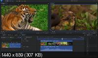HitFilm Pro 12.2.8707.7201