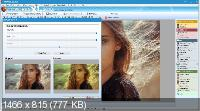 FotoWorks XL 2019 19.0.5