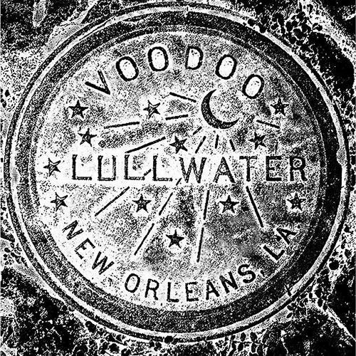 Lullwater - Voodoo (2019)