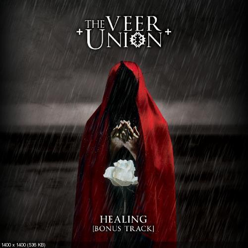 The Veer Union - Healing (Single) (2019)
