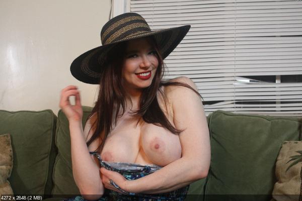 [KyleeNash.com] (377 роликов) MegaPack / Kylee Nash [2010-2019, Solo, Dildo, Masturbate, Fake Tits, Anal, Muscle, Fetish, MILF, Mature, Lesbian, 360p/480p/720p/1080p]