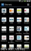 IPTV Pro   v5.0.3