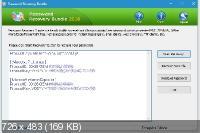 Password Recovery Bundle 2018 Enterprise Edition 4.6 DC 14.04.2019
