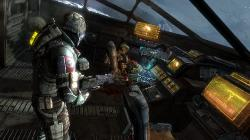 Dead Space 3: Limited Edition (2013/RUS/ENG/RePack от FitGirl)