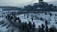 Игра престолов / Game of Thrones (8 сезон/2019/WEB-DL 1080p)