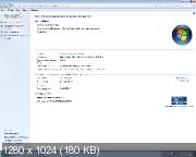 Windows 7 x86/x64 With Update AIO 9in1 by Ivandubskoj (RUS/2019)