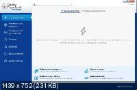 Sticky Password Premium 8.2.2.11