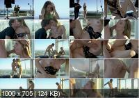 Give in to temptation - Jillian Janson | XXXShades, LetsDoeIt | 10.04.2019 | HD | 646 MB