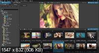DxO PhotoLab 2.3.0.23891 RePack by KpoJIuK
