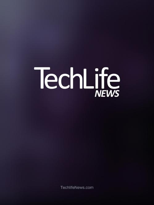 Techlife News - April 06, 2019