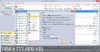 Revo Uninstaller Pro 4.2.0 Final
