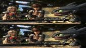 Без черных полос (на весь экран) Как приручить дракона 3 3D / How to Train Your Dragon: The Hidden World 3D