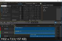 SmartSound SonicFire Pro 6.1.6