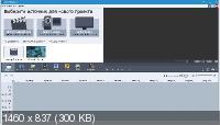AVS Video Editor 9.2.1.349