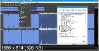MAGIX SOUND FORGE Pro 13.0.0.95
